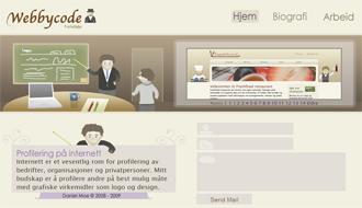 Webbycode