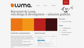 Studio Luma