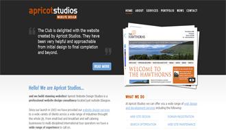 Apricot Studios