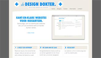 Design Dokter