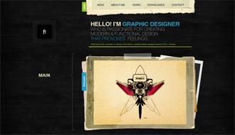 FT Designer