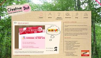 Nj Webdesign