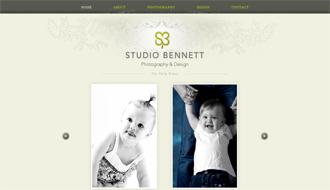 Studio Bennett