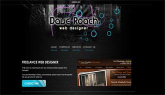 DR Webdesign