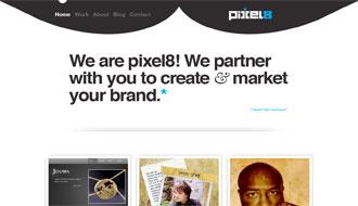 Weare Pixel8