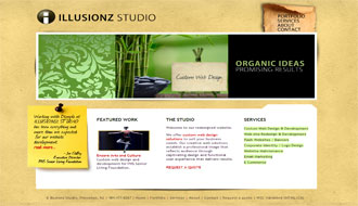 Illusionz Studio