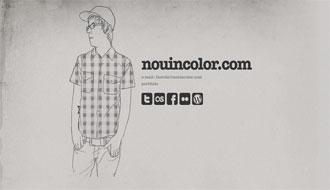 Nouincolor