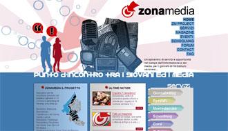 ZonaMedia