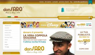 Don Saro