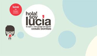 Luciasoto