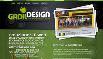Gadil Design