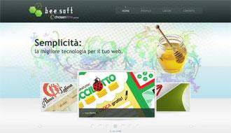 BeeSoft