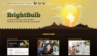 Bright Bulb Studio