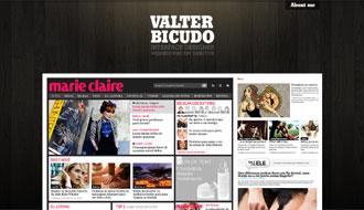 Valter Bicudo