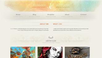 PG Webdesign