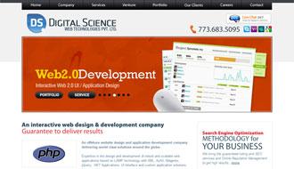 DSW Technologies
