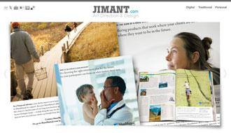 Jimant