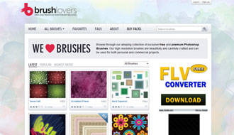 BrushLovers