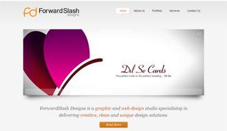 ForwardSlash Designs