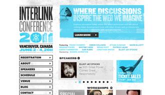 Interlink Conference