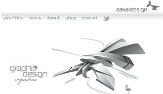 Zakar Design