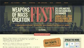 WMC Fest