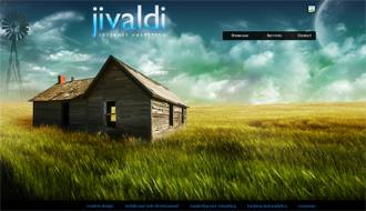 Jivaldi