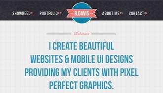Rd Creative Design
